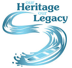 Our heritage